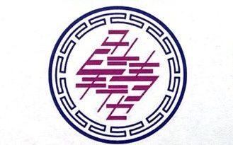 【新店情報】7月29日OPEN 韓国大衆屋台 キテセヨ 大宮店